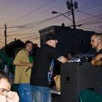 Block Party 16