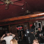 KINGS TAVERN FLUXSHOW 042