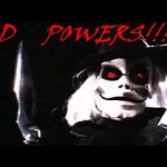 PuppetMaster-Blade_xlpowers