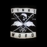 final 518