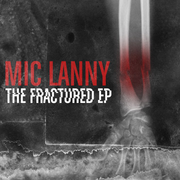 fractured_frontcover