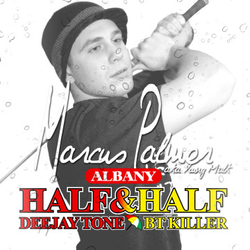 half&halffront