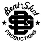 Beat Shot Productions