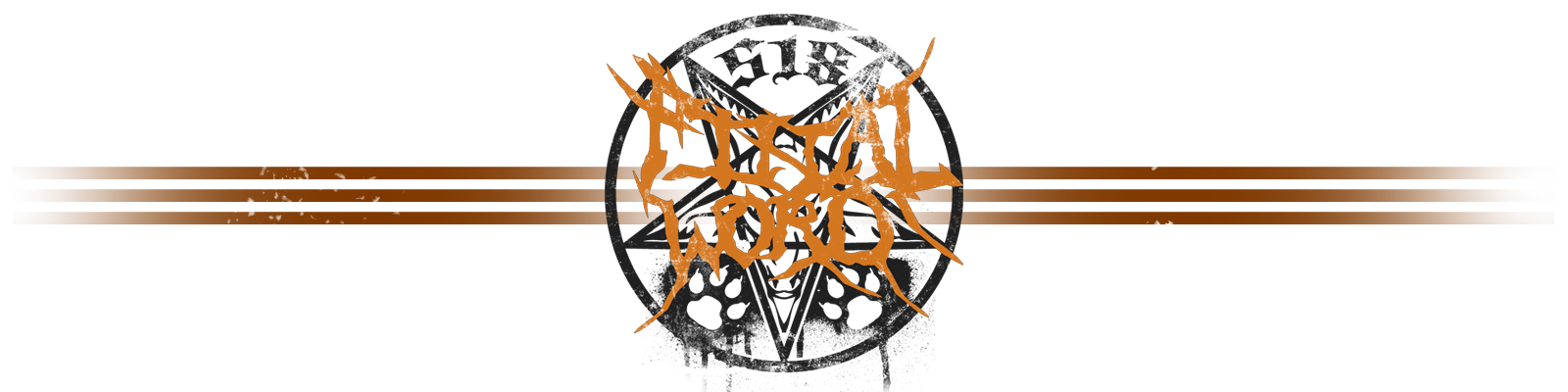 Final Word Records