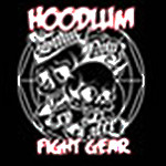 Hoodlum Fight Gear