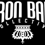 Iron Bar Collective
