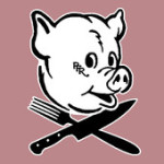 Pig Food Records