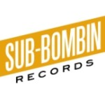 Sub-Bombin Records
