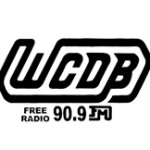 WCDB 90.9FM